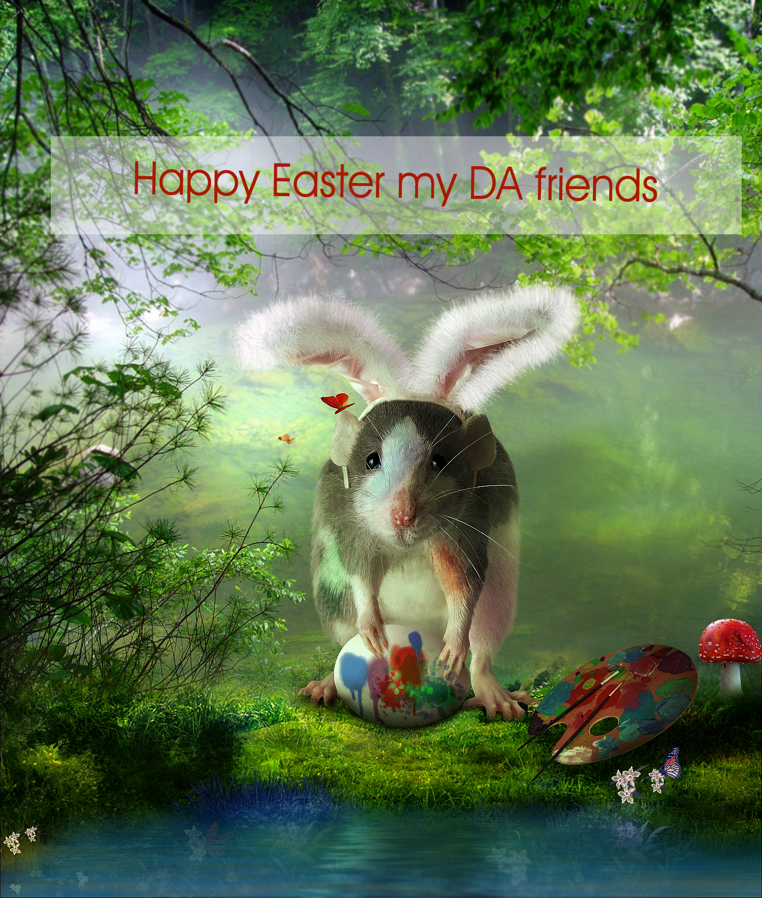 happy_easter_da_friends_by_jtotheotothee-d3eknej
