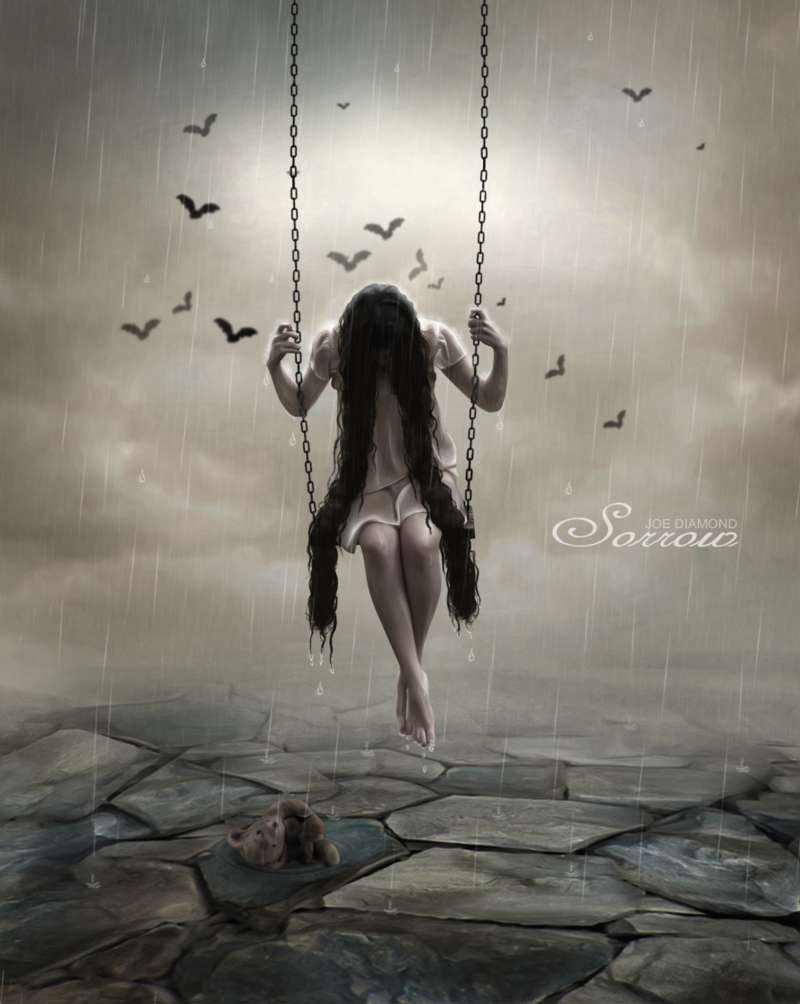sorrow_by_jtotheotothee-d2xbfob