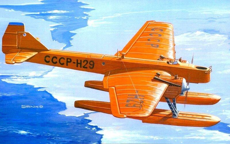 ШКАС. летчик. моноплан. четыре.  Похожие обои.  7 62-мм. самолета.  WW2. крылом. этого. чайка. с. в. этот. пулемета...
