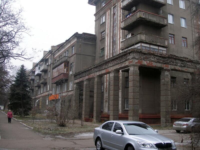 Ленина 10