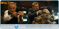 Защитник / Safe (2012) HDRip / DVD5 / DVD9 / BDRip 720p / BDRip 1080p / Blu-Ray