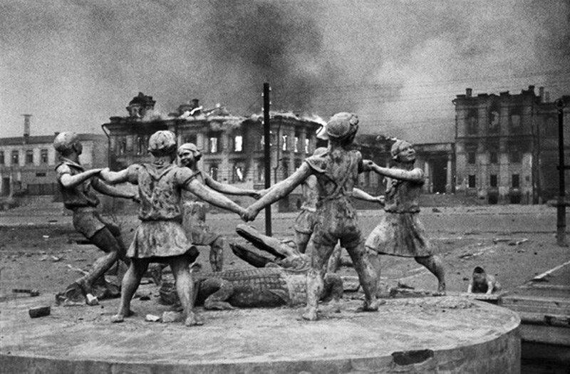 люди в великой отечественной войне картинки