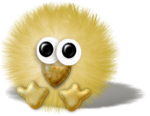 dinskip-balletrecital-fluffy-yellow-sh.png