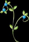 dinskip-balletrecital-plant1.png
