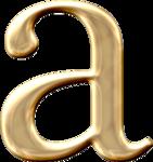 TBorges_BeautifulDream_alpha1 (1).png