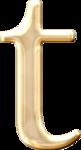 TBorges_BeautifulDream_alpha1 (20).png