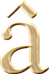 TBorges_BeautifulDream_alpha1 (31).png