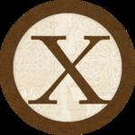 kcroninbarrow-asecretgarden-uc-x.png
