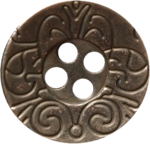 kcroninbarrow-asecretgarden-button2.png