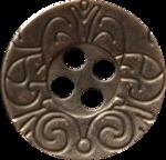 kcroninbarrow-asecretgarden-button2.png