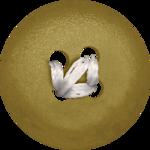 kcroninbarrow-asecretgarden-button6.png