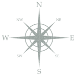 etc_dan_ssbeach_Compass Rub-on2.png