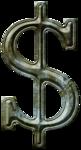 etc_dan_ssbeach_Alpha_Dollar.png