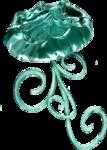 emka_ocean_element45.png