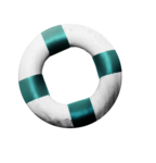 CaliDesign_Navigate_Elements (26).png