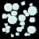 LTD_SB_element 76.png