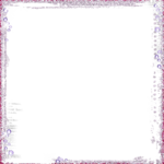 mzimm_lil_miracle_girl_pageborder_01.png