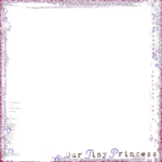 mzimm_lil_miracle_girl_pageborder_01_with_text_dark.png