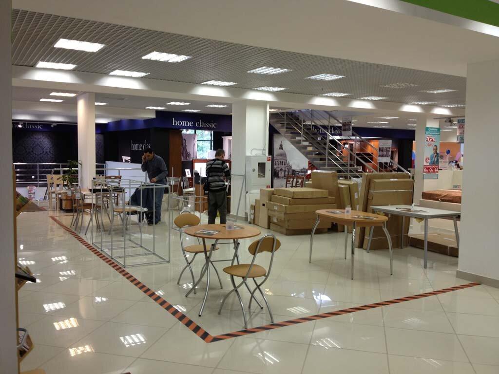 мои2м, интернет-магазин мебели, мои2м.ру, мебель онлайн, купить стул интернет-магазин, интернет-магазин столов и стульев, интернет-магазин купить столы и стулья
