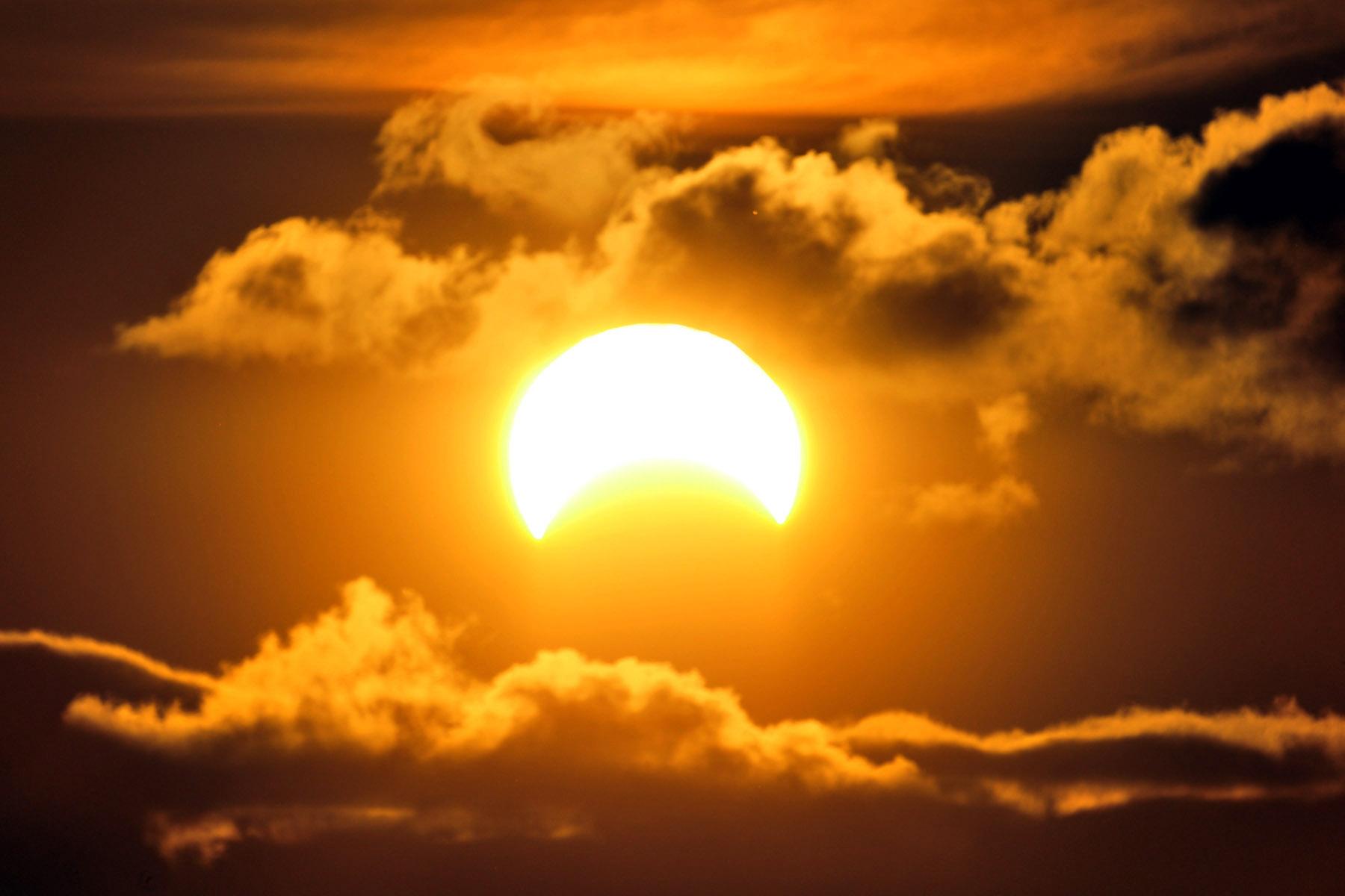 программе содержатся лучшие картинки солнца может