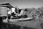 Плавучая деревня 14.jpg