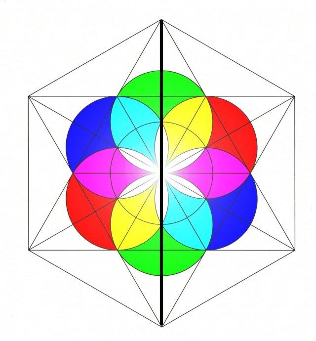 Цвет и его проявления. - Страница 5 0_aad35_f97f50ca_XL