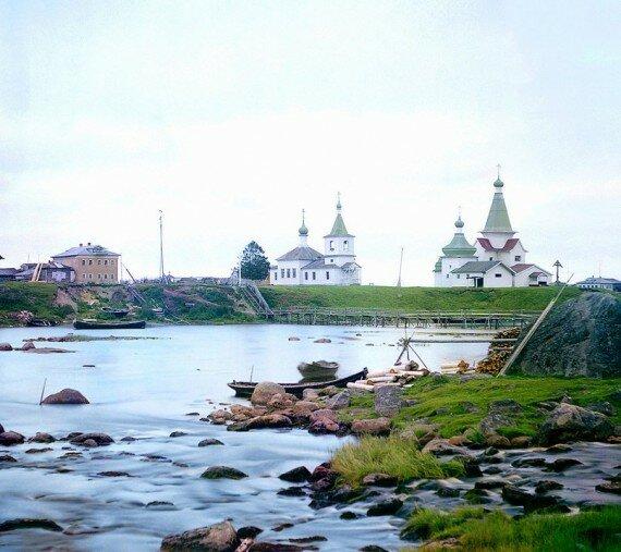 http://img-fotki.yandex.ru/get/6111/161056488.10/0_876ef_114c198d_XL.jpg