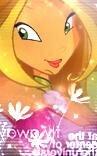 Winx CLUB анимация №2 и игра помогите русалочки!