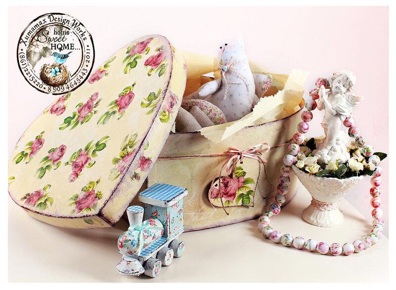 комплект подарочный на рождение малышки.