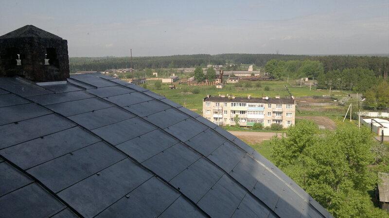2012-05-20-651