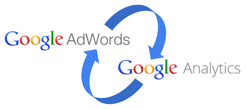 Combining-Google-Adwords-and-Google-Analytics.png