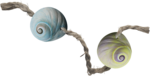 SummerParadise_wendyp_elements (47).png