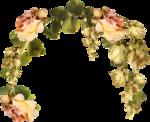MRD_RT_dried-leaves-greenleaves-roses.png
