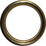 MRD_RT_rusted round frame.png