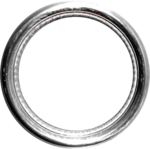 MRD_RT_silver round frame.png