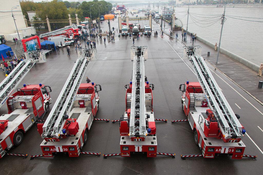 Пожарные-39.jpg