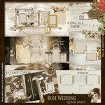 «Rose Wedding»  0_85611_e70853c2_S