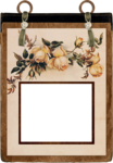 «Rose Wedding»  0_85642_2ff670f9_S