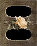 «Rose Wedding»  0_85644_24f5248e_S