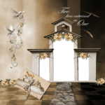 «Rose Wedding»  0_85669_785333f7_S
