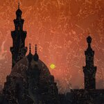 «honeydesigns_One_Thousand_and_One_Nights» 0_85dc1_7838c930_S