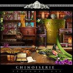 «ChinoiserieMBW» 0_85ddb_16b36554_S
