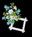 «Kit_Area_of_tenderness»  0_86004_e9db93c0_S