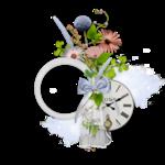 «En_ton_hommage»  0_860dc_d70b6174_S