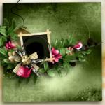 «Eternal_Memories»  0_861c4_652e6047_S