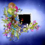 «La_magie_des_fleurs» 0_862c2_16bdf1f0_S
