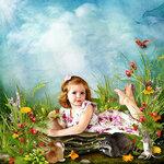 «SummerTime» 0_86fd2_e582761_S