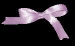«Ninie - Purple Life» 0_87221_e0cdbc51_S