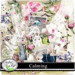 «Bee_Calming» 0_87693_e6963868_S