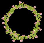 «whitebell flowers»  0_879ea_652eb26b_S